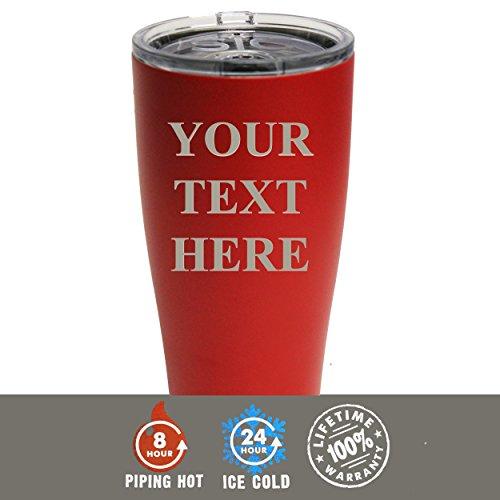 Custom Beverage - 2