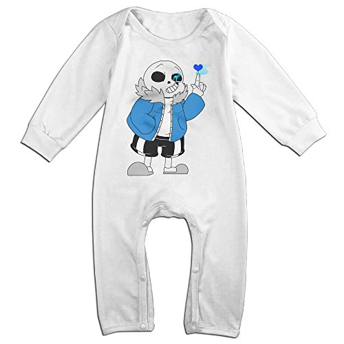 robert-baby-infant-romper-undertale-game-long-sleeve-playsuit-outfits-18-months