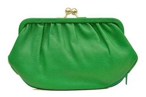 Verde Atipix Verde Atipix Verde Women'spurse Atipix Women'spurse Women'spurse Tgq8xFHw