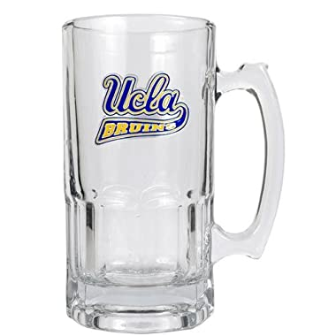UCLA Bruins 1 Liter Macho Mug