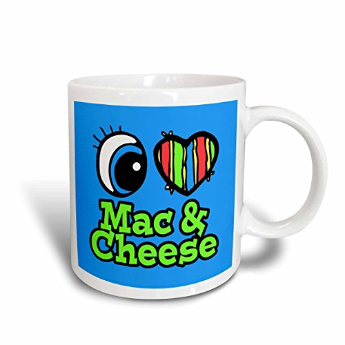 mac and cheese gifts - 8