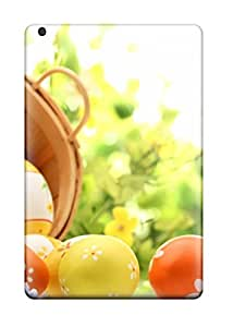 For ZJB1024zXlr Easter Egg Protective Cases Covers Skin/Ipad Mini Cases Covers