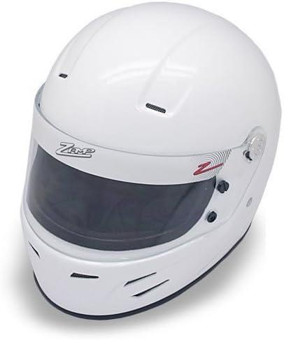 Zamp H751001S Full Face Helmet