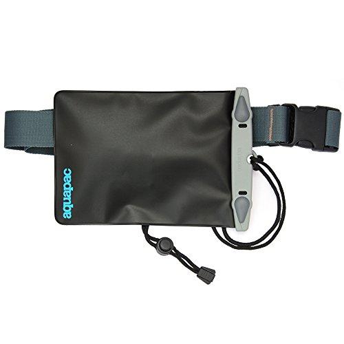 aquapac-100-waterproof-belt-case