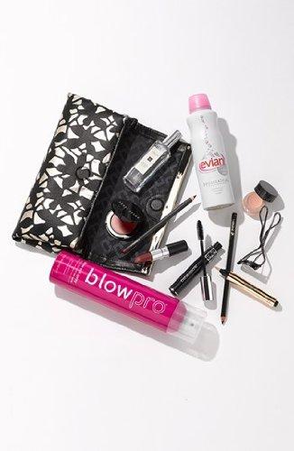 Buy sellers mac lipstick