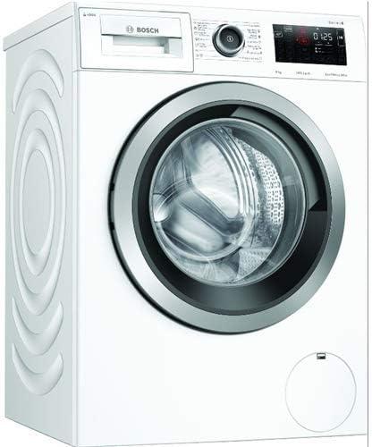 Lavadora Bosch WAU28PH1ES