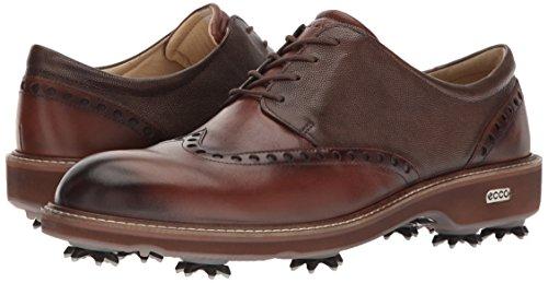 ECCO-Mens-Golf-Lux-Shoes