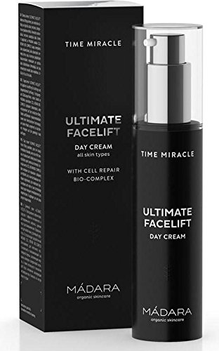 Seven Miracles Face Cream - 5
