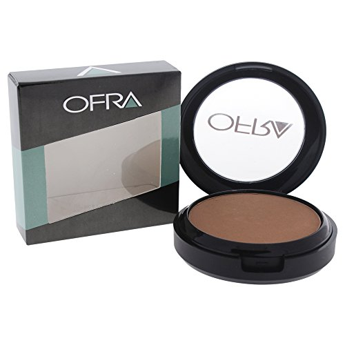 Ofra Versatile Matte Bronzer for Women, 0.35 Ounce