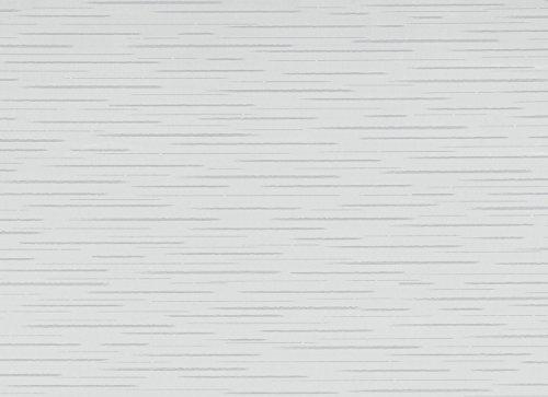 DcfiaDc Fix 346-0536 Stria Window Film Grey