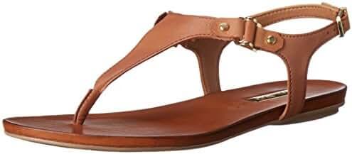 Aldo Women's Ashley Flat Sandal