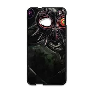 majora's mask Phone Case for HTC One M7
