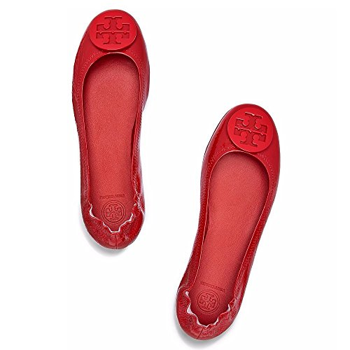 tory-burch-reva-shoes-red-size-9