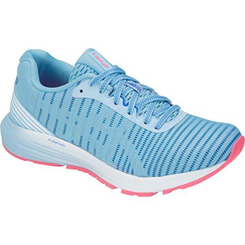 Zapatillas Azul Asics Mujer De Running Para Dynaflyte 3 PF8qaF