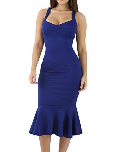 morticia addams dress pattern - 2