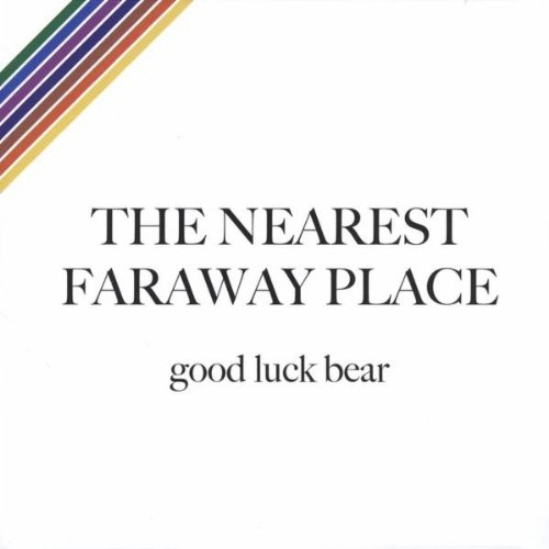 Nearest Faraway Place - Nearest Place