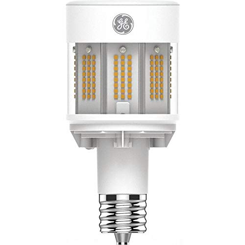 50W 7500 lm LED Replacement Lamp 5000K