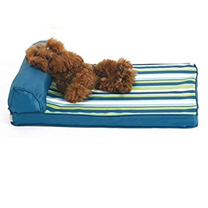 YunYilian Dog Bed cat mat...