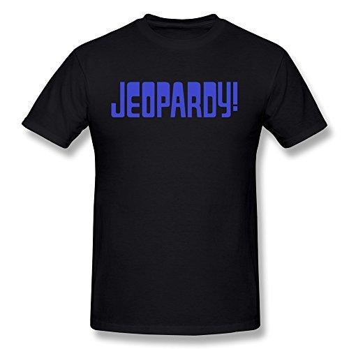 fengda-mens-jeopardy-logo-t-shirt