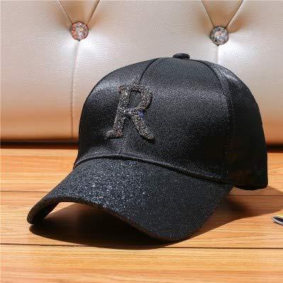 xiaochicun Sombrero de Verano Femenino versión Coreana de Verano ...