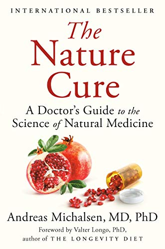 The Nature Cure: A Doctor