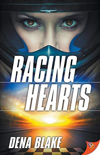 Racing Hearts by Bold Strokes Books