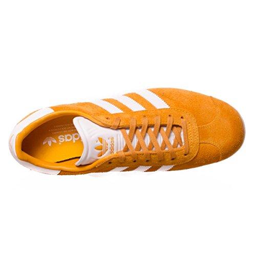 Cogld Men's Gazelle Blue Trainers adidas Cwhite Ftwwht ZICwgZq