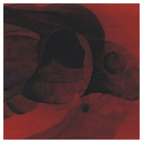 The Gunshy - Souls - Zortam Music