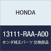 Genuine Honda (13111-RAA-A00) Piston Pin