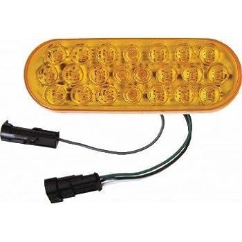 Tektite LITE 6 LED Strobe 10-Watt