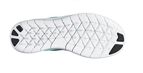 Nike 'free RN (GS) scarpe da ginnastica