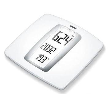 PS 45 BMI