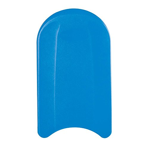 Nordesco Rigid Kickboard, Blue
