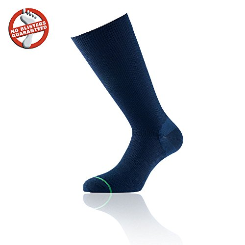 Blue Marche Lightweight Ss18 Mile Chaussettes 1000 xqwRYg8vF