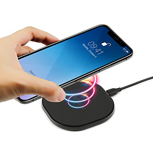 Moble Charger - 2