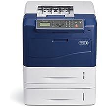 Xerox Phaser 4622/DT Monochrome Laser Printer-Extra Paper Tray & Auto Duplex