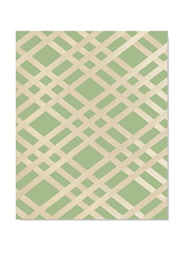 """Bulletin-Memo Board and Picture Frame: Julip and Ivory (Large (20"""" x 30""""))"""
