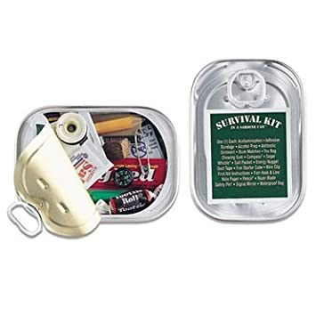 Un kit de survie dans une boite de sardine 41Rg0stc6kL._SY355_