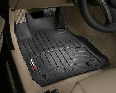 car mats for bmw 325i - 6