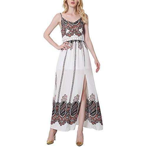 cheetah print homecoming dresses - 7
