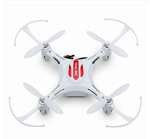 Eachine-H8-Mini-Quadcopter-Drone-Headless-Mode-Remote-Control-Nano-Quadcopter-RTF-Mode-2-White