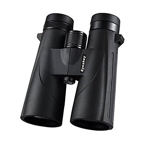 view sky fast focus binoculars