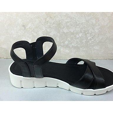 SHOES-XJIH&Gli uomini nuovi Sneakers camuffamento di atletica leggera Scarpe,blu navy,US9.5 / EU42 / UK8.5 / CN43