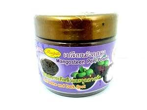 mangosteen сироп для похудения способ применения