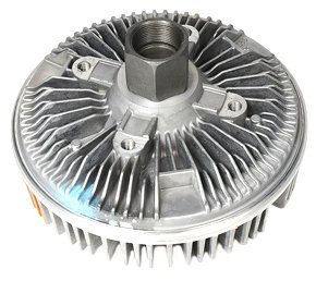 ACDelco 15-40144 GM Original Equipment Engine Cooling Fan Clutch