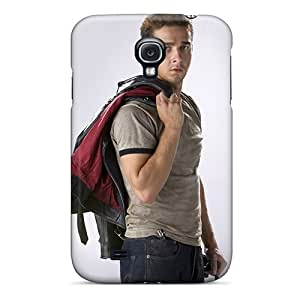 New Fashion Case Cover For Galaxy S4(VvkNFoF7477dqjLs)