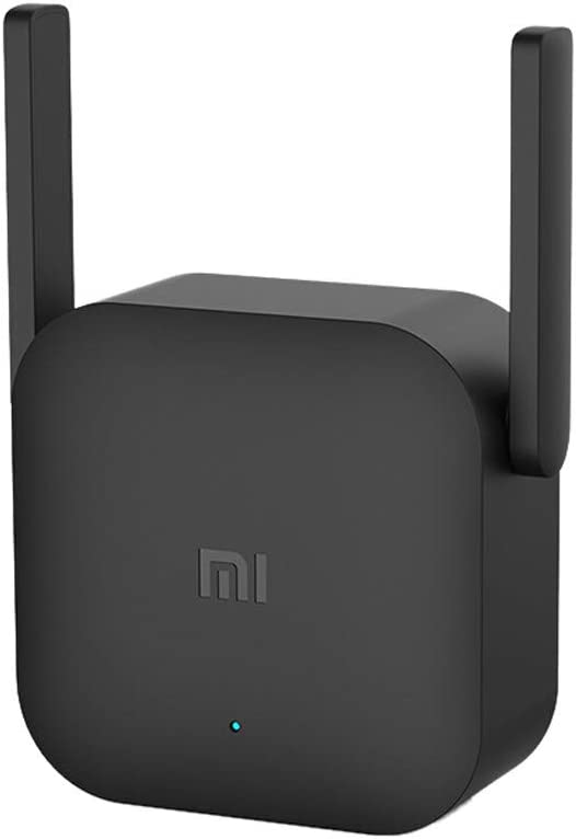 Xiaomi WiFi Repetidor de red Wifi extensor amplificador de ...