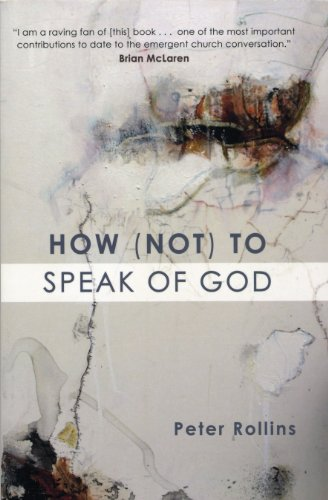how to speak eloquently amazon