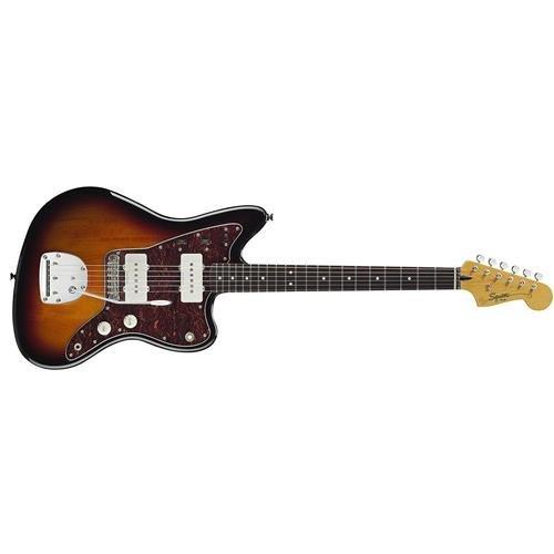squier-by-fender-vintage-modified-jazzmaster-electric-guitar-rosewood-fingerboard-3-tone-sunburst