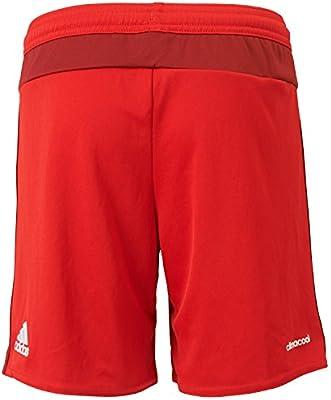 adidas Spieler-heimshorts FC Bayern München Replica Pantalón Corto ... a43f317429dc